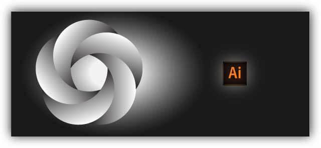 beşgen logo