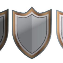 shield image