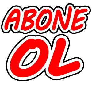 Aboneol