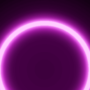 How to create neon light effect in illustrator