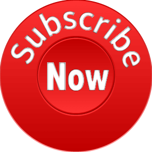 youtbe subscribe now button png